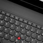Teclado Lenovo Thinkpad E430 não funciona com Ubuntu