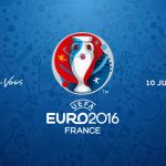 Euros Football aplicativo gratuito do dia 10-06-2016