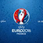Euros Football aplicativo gratuito do dia 10-06-2016