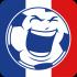 Euros-Football