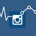 Instagram Analytics: Veja as primeiras imagens de estatísticas