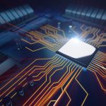KiloCore o primeiro processador com mil núcleos