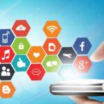 Marketing digital: 5 ideias para fidelizar os clientes com menor custo