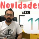 Apple libera o iOS11 para Desenvolvedores