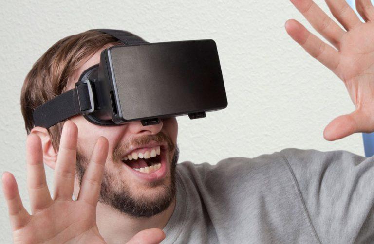 amazon-realidade-virtual-vr