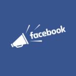3 mitos sobre o Facebook Ads que as marcam devem saber