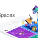 Spaces: a nova rede social do Google, mistura tudo