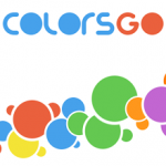 Colors Go! Aplicativo gratuito do dia 14-01-2017