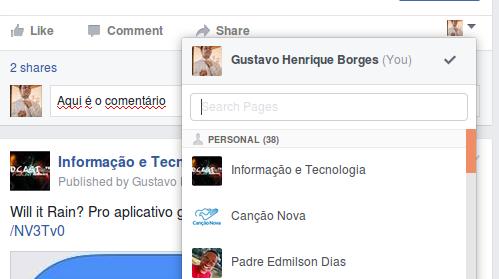 comentario-como-perfil-no-facebook