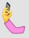 emoji-selfie