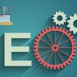 11 Erros de otimização web mais frequentes
