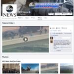 Facebook vai mudar a seção de vídeos para uma página