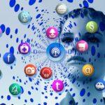 Veja a importância das imagens nas redes sociais