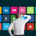 14 regras para seguir e ser um influenciador nas redes sociais