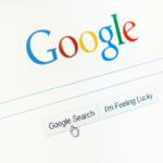 Infográfico: Como se posicionar no top 10 do Google?