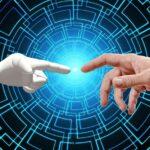 15 Aplicações de Inteligência Artificial no Marketing