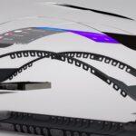 CPLUS & FOLIO o smartphone e tablet dobráveis da Lenovo