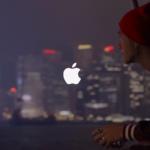 Os melhores anúncios da Apple de todos os tempos