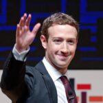 Os planos do Facebook para se tornar uma grande comunidade global