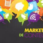 Os 8 elementos chave do Marketing de Conteúdo