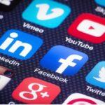 62% dos internautas acessam noticias via redes sociais
