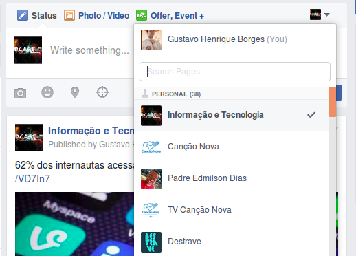 post-facebook-perfil-na-pagina