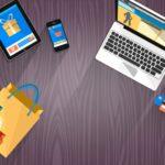 Preparando-se para o cliente do Futuro: Os nativos digitais