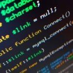 O que saber sobre Regulamentação da Profissão de TI