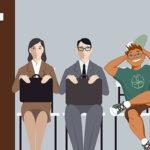 9 regras de trabalho em tempos modernos: como reter a geração Y?