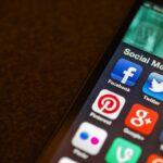 Ferramentas para criar imagens para Redes Sociais