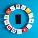 Marketing Digital: Tendências para as mídias sociais em 2017
