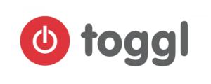 toggl-aplicacoes-para-a-vida