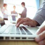 Cinco formas que a transformação digital mudará sua empresa