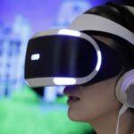 Universal Music anuncia parceria com a Within para usar Realidade Virtual