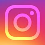 Veja algumas telas da conta de criador de conteúdo do Instagram