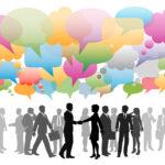 Venda Social Media prospecção em redes sociais em 4 passos