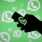 Como ver o status do whatsapp escondido sem que a outra pessoa saiba