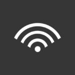 Wireless não funciona no Ubuntu